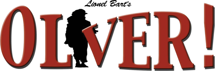 Sooke Harbour Players presents Lionel Bart's Oliver!